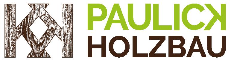 paulickholzbau